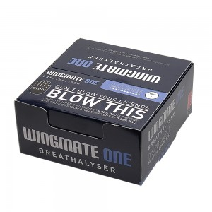 Wingmate-One-Breathalyser-POS-300x300.jp
